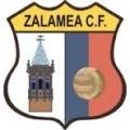 Zalamea