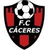 Caceres F.C.
