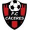 CF Caceres