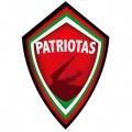 >Patriotas Boyacá