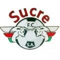 Sucre FC