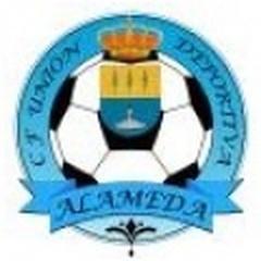 Union Deportiva Alameda