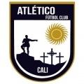 Atlético Fútbol Club