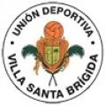 Villa Santa Brígida