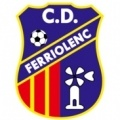>Ferriolense