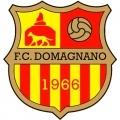 Domagnano