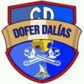 CD Dofer Dalias