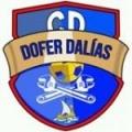 >CD Dofer Dalias