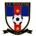 CD Roquetas 2018
