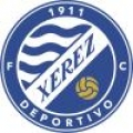 Xerez Deportivo B