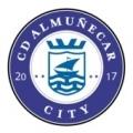 Almuñecar City