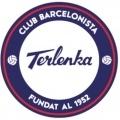 Terlenka Barcelonista Club