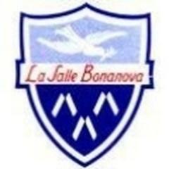 La Salle Bonanova B