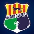 Marina Cambrils