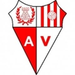 Vilabella Atletic A