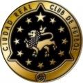 Ciudad Real CF