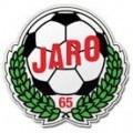 FF Jaro Pietarsaari