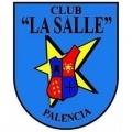 La Salle Sub 19