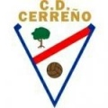 CD Cerreño