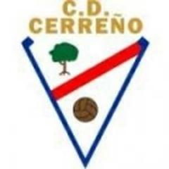 C.D. Cerreño