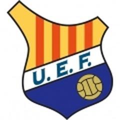 UE Figueres