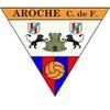 Aroche C.F.