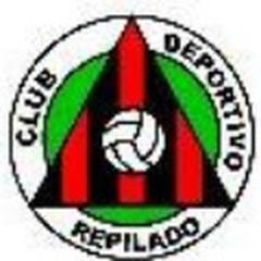 Repilado C.D.