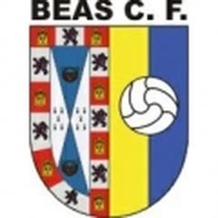 Beas C.F.