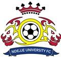 Ndejje University