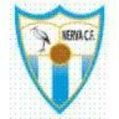 Nerva C.F.