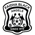 Paidha Black Angels