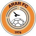 >Arar