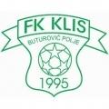 Klis Buturović Polje