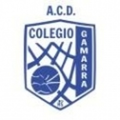 CD ACD Gamarra