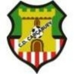 CD Carcabuey
