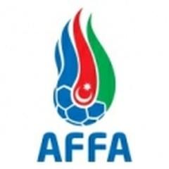 Azerbaïdjan U21