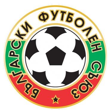 Bulgaria Sub 21