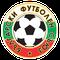 Bulgaria U-21