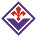 >Fiorentina