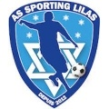 Sporting Tel Aviv