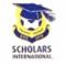 Scholars International