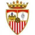 RC Portuense