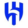Al Hilal SFC