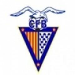 Fundació Futbol Badalona A