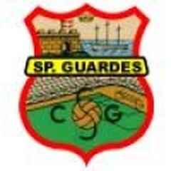 Sporting Guardes