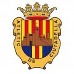 Atlètic De Ciutadella