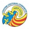 CCE Sant Lluís