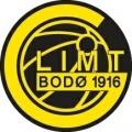 FK Bodo Glimt