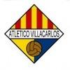 At Villacarlos