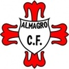 Almagro C.F.